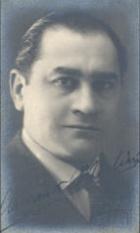 Armando Migliari