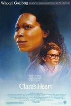 Klářino srdce (Clara's Heart)