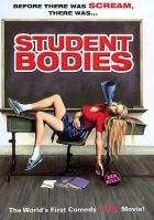 Studentská těla (Student Bodies)