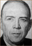 Michail Gomorov