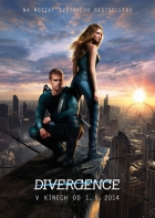 Divergence (Divergent)