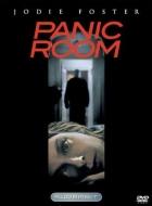 Úkryt (The Panic Room)