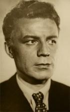 Vasilij Makarov