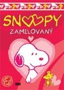Snoopy zamilovaný (Snoopy)