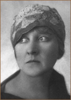 Lidija Koreněva