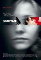 Pravidla boje (Spartan)
