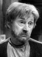 Alexandr Sašin-Nikolskij