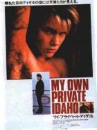 Mé soukromé Idaho (My Own Private Idaho)