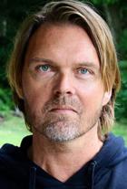 Leif Edlund Johansson