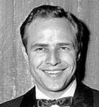 Gene Milford