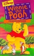 Nová dobrodružství medvídka Pú - Velké překvapení (New Adventures of WTP - Pooh's Bear Big Surprise)