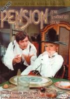 Pension pro svobodné pány