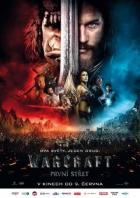 Warcraft: První střet (Warcraft)