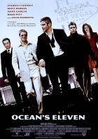 Dannyho parťáci (Ocean's Eleven)