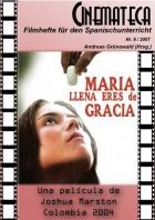 Maria milostiplná (Maria, Ilena eres de gracia)