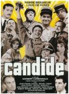 Candide aneb Optimismus 20. století