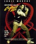 Policajt v Beverly Hills III (Beverly Hills Cop III)