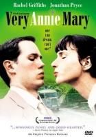 Co s tou Annie Mary? (Very Annie Mary)