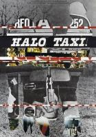 Haló, taxi! (Halo taxi)
