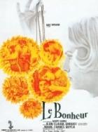 Štěstí (Le Bonheur)