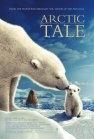 Polární příběh (Arctic Tale)