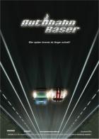 Zběsilá jízda (Autobahnraser)