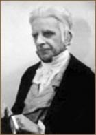 Wilhelm P. Krüger