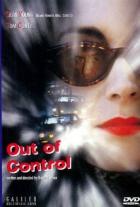 Hranice vášně (Out of Control)
