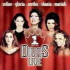 Various Artists / Divas Live