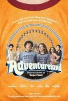 Zábavný park (Adventureland)