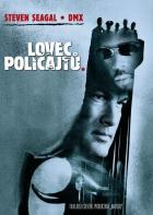 Lovec policajtů (Exit Wounds)