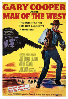 Člověk ze západu (Man of the West)