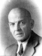 Zbigniew Gniazdowski