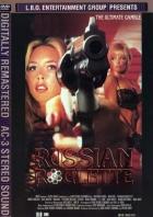 Ruská ruleta (Russian Roulette)