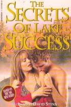 Tajemství Lake Success (The Secrets of Lake Success)