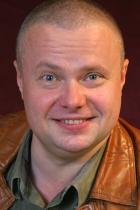 Vladimir Čuprikov