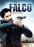 Falco - příběh poldy