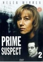Hlavní podezřelý: Neviňátka (Prime Suspect 2)