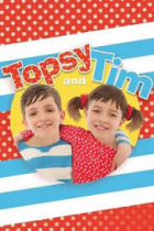 Topsy a Tim (Topsy and Tim)