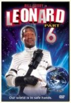Leonard, část šestá