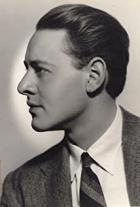 Martin Blaine