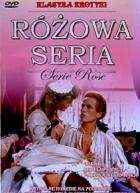 Růžová knihovna