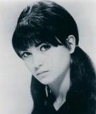 Jacqueline Giroux