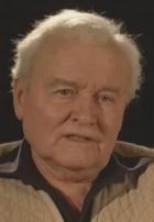 Karel Richter