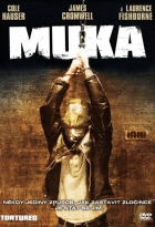 Muka (Tortured)
