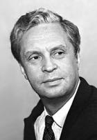 Nikita Kondratěv