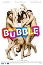 Bublina (Ha-Buah)
