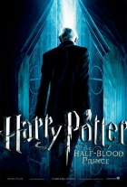 Harry Potter a Princ dvojí krve (Harry Potter and the Half-Blood Prince)