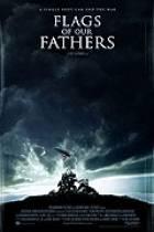 Vlajky našich otců (Flags of Our Fathers)