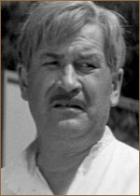 Oleg Nikolajevskij